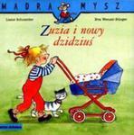 Zuzia I Nowy Dzidziuś. Mądra Mysz w sklepie internetowym Gigant.pl