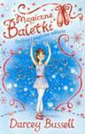 Magiczne Baletki 2 Delfina I Magiczne Zaklęcie w sklepie internetowym Gigant.pl