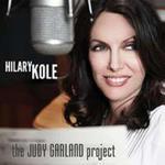 Judy Garland Project w sklepie internetowym Gigant.pl