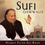 Sufi Qawwalis w sklepie internetowym Gigant.pl