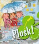 Plusk! Jak Oszczędzać Wodę w sklepie internetowym Gigant.pl