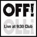 Live At The 9: 30 Club w sklepie internetowym Gigant.pl