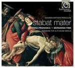 Pergolesi: Stabat Mater, Salve Regina w sklepie internetowym Gigant.pl