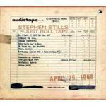 Just Roll Tape - April 26th 1968 w sklepie internetowym Gigant.pl
