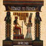 Homage To Hathor w sklepie internetowym Gigant.pl