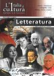 Italia E Cultura Letteratura B2-c1 w sklepie internetowym Gigant.pl