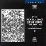 Revelation Of St. John The Divine w sklepie internetowym Gigant.pl