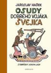 Osudy Dobrého Vojáka Švejka Za Světové Války w sklepie internetowym Gigant.pl