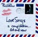 Love Songs - A Compilation Old & New w sklepie internetowym Gigant.pl