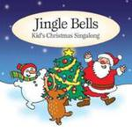 Jingle Bells-kids Christmas Sing Along / Various w sklepie internetowym Gigant.pl