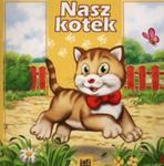 Nasz Kotek w sklepie internetowym Gigant.pl