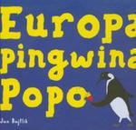 Europa Pingwina Popo w sklepie internetowym Gigant.pl