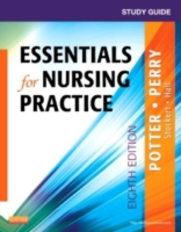 essentials of planning study guide