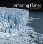Amazing Planet w sklepie internetowym Gigant.pl