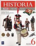 Historia Wokół Nas 6 Podręcznik w sklepie internetowym Gigant.pl
