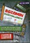 Egzamin Szóstoklasisty Cd w sklepie internetowym Gigant.pl