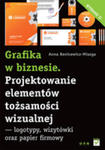 Grafika W Biznesie Projektowanie Elementów Tożsamości Wizualnej w sklepie internetowym Gigant.pl