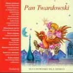 Pan Twardowski Słuchowisko Dla Dzieci (Płyta Cd) w sklepie internetowym Gigant.pl