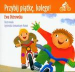Przybij Piątkę, Kolego! w sklepie internetowym Gigant.pl