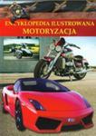 Encyklopedia Ilustrowana Motoryzacja w sklepie internetowym Gigant.pl