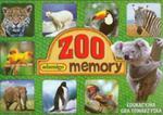 Memory Zoo w sklepie internetowym Gigant.pl