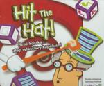 Hit The Hat w sklepie internetowym Gigant.pl