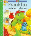 Franklin Ucieka Z Domu w sklepie internetowym Gigant.pl