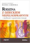 Rodzina Z Dzieckiem Niepełnosprawnym w sklepie internetowym Gigant.pl