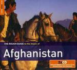 The Rough Guide To The Music Of Afghanistan [2cd Special Edition With A Bonus Cd By Ahmad Sham Sufi Qawwali Group] w sklepie internetowym Gigant.pl