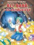 Przeczytaj Mi Bajkę! Ali Baba I 40 Rozbójników w sklepie internetowym Gigant.pl