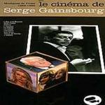 Le Cinema De Serge Gainsbourg w sklepie internetowym Gigant.pl