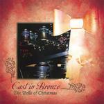 Bells Of Christmas w sklepie internetowym Gigant.pl