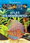 Atlas Ryb Akwariowych w sklepie internetowym Gigant.pl