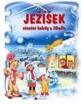Ježíšek – Vánoční Koledy A Říkadla w sklepie internetowym Gigant.pl
