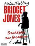 Bridget Jones. Szalejąc Za Facetem w sklepie internetowym Gigant.pl