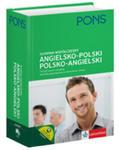 Słownik Współczesny Angielsko - Polski Polsko - Angielski w sklepie internetowym Gigant.pl