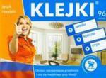 Rosyjski. Klejki w sklepie internetowym Gigant.pl
