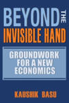 Beyond The Invisible Hand w sklepie internetowym Gigant.pl