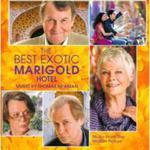 Best Exotic Marigold Hotel (Score) / O. S. T. w sklepie internetowym Gigant.pl