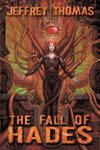 The Fall Of Hades w sklepie internetowym Gigant.pl