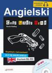 Angielski Kryminał Z Ćwiczeniami Two Warsaw Mysteries + Cd w sklepie internetowym Gigant.pl