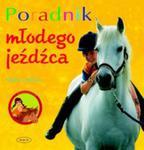 Poradnik Młodego Jeźdźca w sklepie internetowym Gigant.pl
