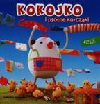 Kokojko I Psotne Kurczaki w sklepie internetowym Gigant.pl