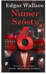 Numer Szósty w sklepie internetowym Gigant.pl