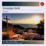 Verdi: Messa Da Requiem w sklepie internetowym Gigant.pl