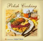 Polish Cooking. Kuchnia Polska w sklepie internetowym Gigant.pl