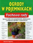 Ogrody W Pojemnikach. Fachowe Rady w sklepie internetowym Gigant.pl