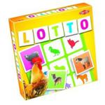 Lotto Zwierzęta Z Farmy w sklepie internetowym Gigant.pl