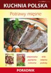 Potrawy Mięsne w sklepie internetowym Gigant.pl