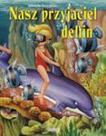 Nasz Przyjaciel Delfin w sklepie internetowym Gigant.pl